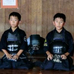 静岡県高校3年生大会
