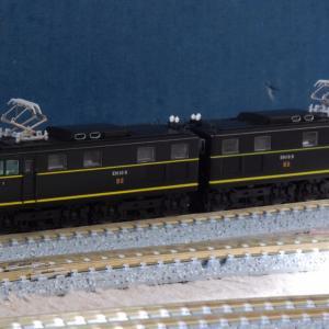 MicroAce EH10 9号機(A0826) 製品評価・所感