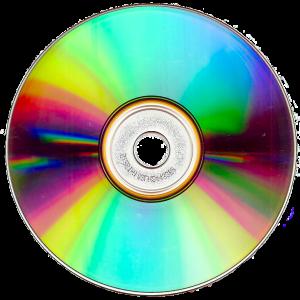 録画した音楽番組のDVDを一曲ずつのMP3に変換