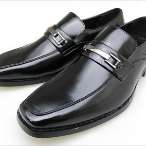 靴磨き始めました!!