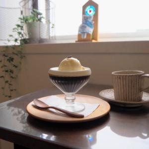 だっちこーひーぜりー:CAFE Rural(西目屋村)