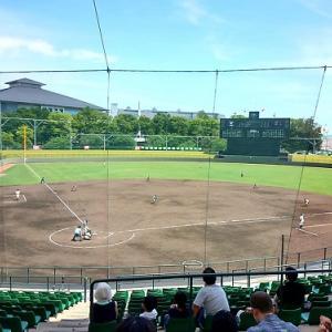 高校野球兵庫県大会