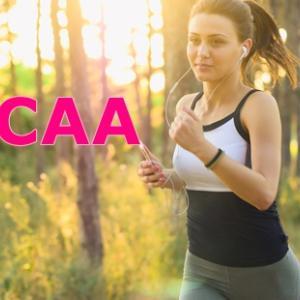 BCAAを含む食品と摂り方-ボディコアダイエット