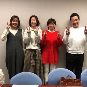 滋賀でアニマルコミュニケーション講座でした♫