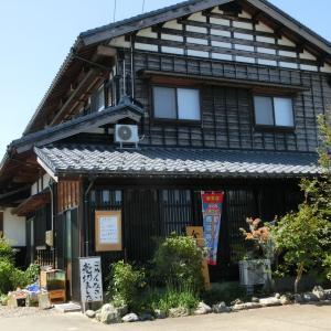 日本百名滝「鈴ケ滝」に行ってきました。