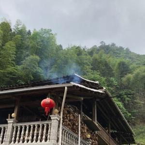 留香茶藝 李自強宗師の来日セミナー@茶心居(名古屋)