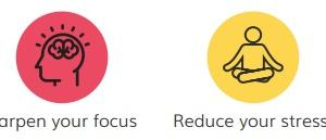 健康を維持するための週150分の運動の中身