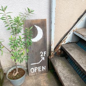 【三茶カフェ】ムーンファクトリーコーヒー
