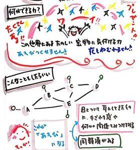 """""""8/30(金)はトロワ・グレースへ!"""""""
