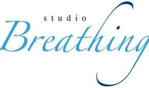 Studio Breathing