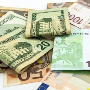 グローバル3倍3分法ファンド 債券部分の「元本部分」は為替変動の影響なし