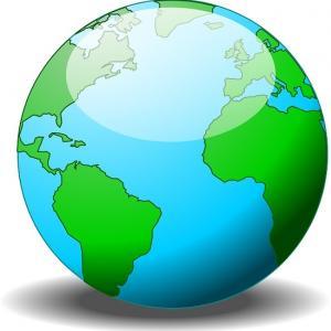 ひふみワールドの一般購入版となるひふみワールド+が2019年12月13日より運用開始