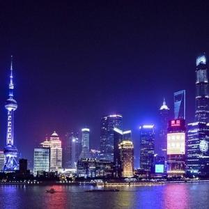 新興国債券指数のJPモルガンGBI-EMグローバル・ダイバーシファイドに2月より中国が組入中