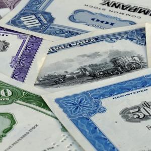 FTSE世界国債インデックス(除く日本) 南アフリカが除外され21ヶ国構成に