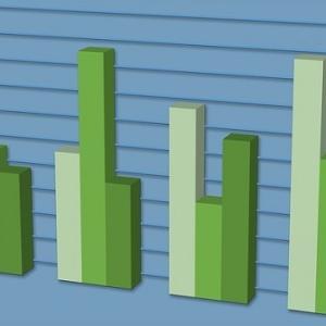 eMAXIS Slim 新興国株式インデックスが信託報酬を0.17%の最安値に引下げへ