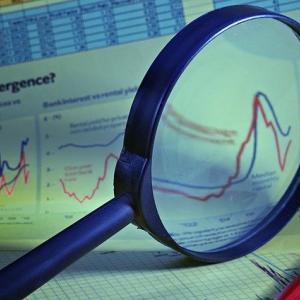 国内公募の株式インデックスファンドの純資産比率が20%近くにまで上昇