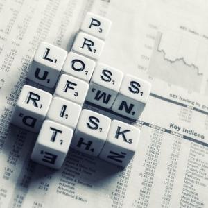 インデックス投資は何度も言いますがローリスクではありません