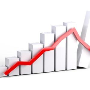 MSCI新興国株式指数での中国恒大集団の組入比率を調べてみました