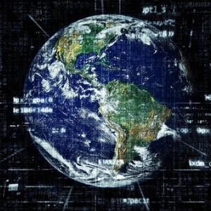 たわらノーロード 全世界株式 MSCI-ACWIインデックスファンドが信託報酬最安の0.12%で登場