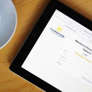 みずほ銀行 投資信託の電子交付サービス申し込みで必ず500円もらえるキャンペーン