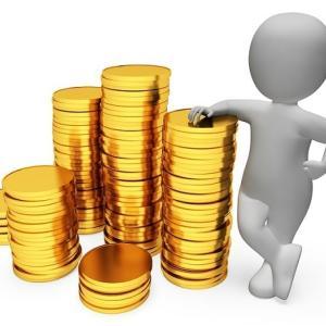 インデックス投資だけでお金持ちになれるのか?