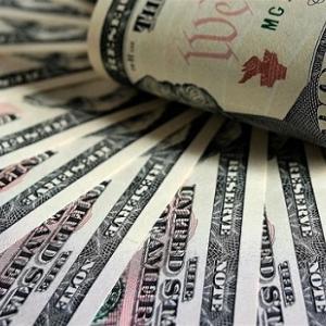 先進国株式、先進国債券、海外リートインデックスファンド等の為替ヘッジコストの確認