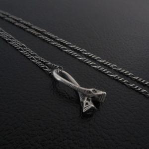 Vantique/ヴァンティーク ネックレスのご紹介です!! ※カスタマーズアイテム