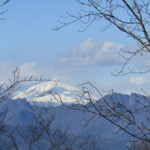 城山(甘楽町) …その2