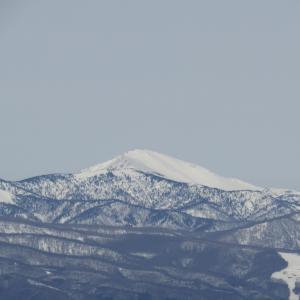 駒ヶ岳~黒檜山 …その3
