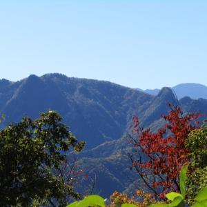 高反山 …その2