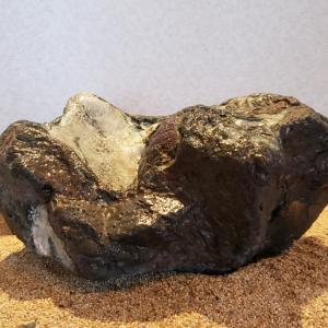 水石の魅力