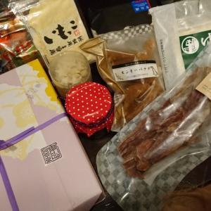福岡の美味しいものたくさん🎵