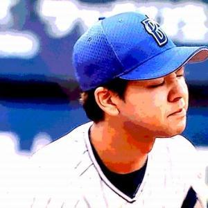 平良、勝ち越し直後の「四球+本塁打」×2