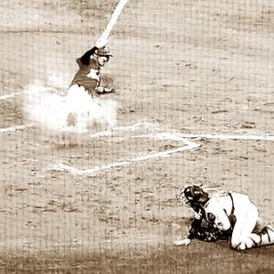 走攻撃、ベイスターズもこういう野球をしたい
