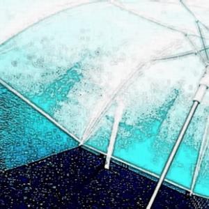 【雨天中止】ドジャースのユニフォームの思い出など