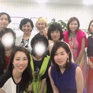 メンズ顔タイプ診断②