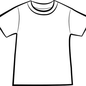Tシャツが似合わない人はここをチェック!