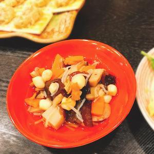 ふくしまの食べ物は美味しいなぁ( ◜◡◝ )