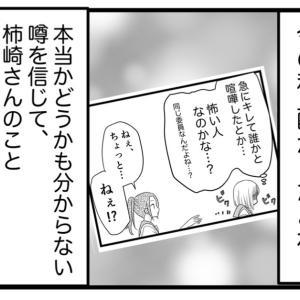 【創作】(20)いじめる人いじめられた人の末路