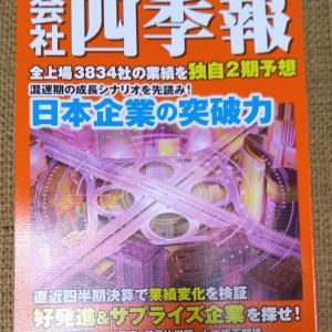 頂き物→楽天パシャ 台風14号きてます