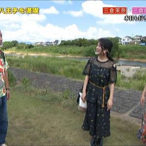 多摩地区情報『なりゆき街道旅』201004~八王子市~