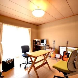 神戸市北区でギター教室をお探しの方へ!