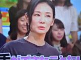 【画像】 「まだ結婚できない男」 吉田羊の白ニットの膨らみに「萌える」などと歓喜する視聴者が続出ww