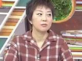 室井佑月「ネットいじめされてます」「でも、あたしが謝りたい相手は彼らではない」