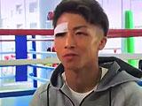 【画像】 井上尚弥、NHK「仕事の流儀」でわかりやすすぎる「亀田ファミリー批判」をしたと視聴者ざわつくww