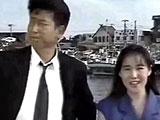【動画】 「美味しんぼ」声優2人が山岡さんと栗田さんになりきってグルメ探訪する面白動画が発掘され騒然ww
