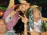 【画像】 沢尻エリカ、疑惑の「大物俳優X」が特定され騒然 服装が完全に一致
