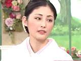 【画像】 常盤貴子(47)の現在の姿ww 完熟の極みに達し、過去最高の「2つのふくらみ」