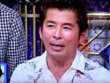 「何度も潰されかけた・・」 勝俣州和がテレビ界のタブーを激白 「ウンナンと仕事したらとんねるずとはダメ」「どっちを取るんだ!」