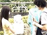 【動画】 東出昌大と唐田えりかの過激キスシーンが話題に 「これで好きになったか・・」